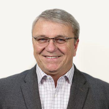 Brian Shockley