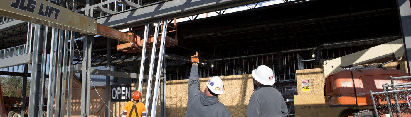 Subcontractor Form