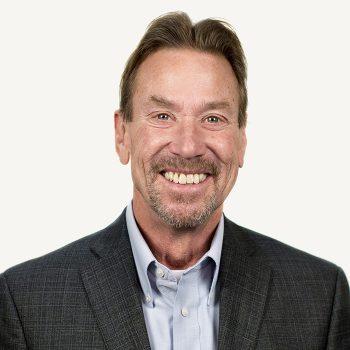 Jeff Lindbloom