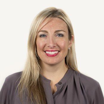 Lauren Kriner