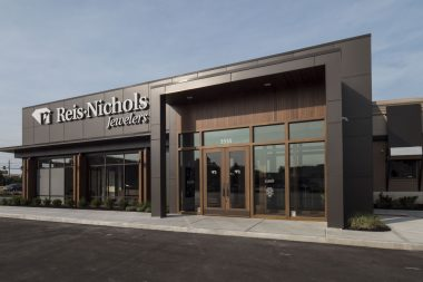 Reis Nichols Jewelers